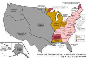 united_states_1800-07-04-1800-07-10
