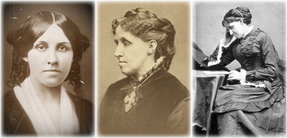 Welcome To Louisa May Alcott Is My Passion Louisa May Alcott Is My Passion