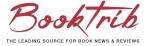 booktrib logo