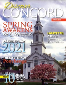 discover concord article spring 2021 232 px