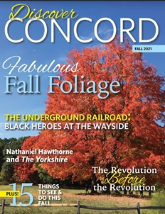 This image has an empty alt attribute; its file name is discover-concord-fall-2021-232px.jpg